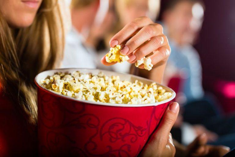 Win een maand gratis films kijken via CineMember