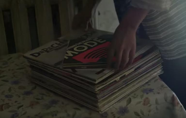 Bijzonder: fans vertellen wat Depeche Mode voor hen betekent