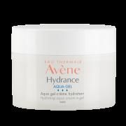 19-MONDE-HYDRANCE-aqua-gel-POT-50ml