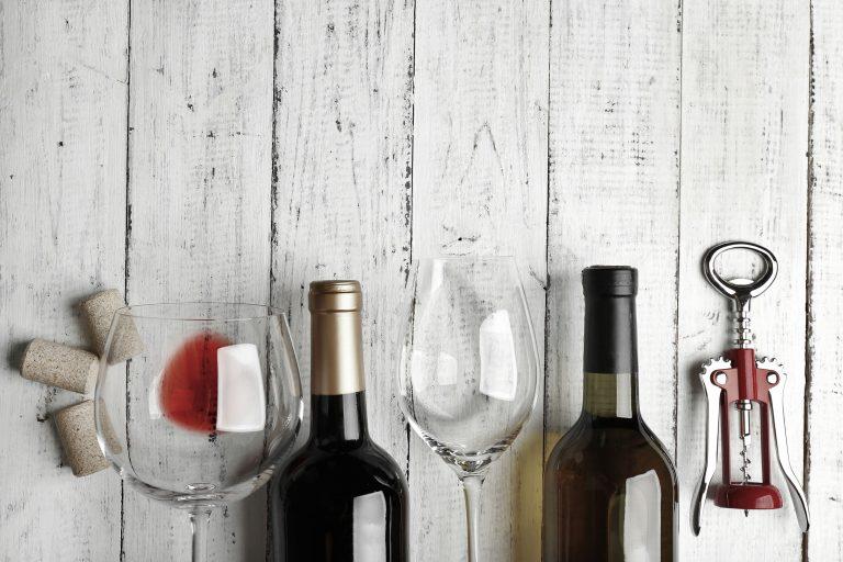 Wat zijn de lekkerste wijnen?