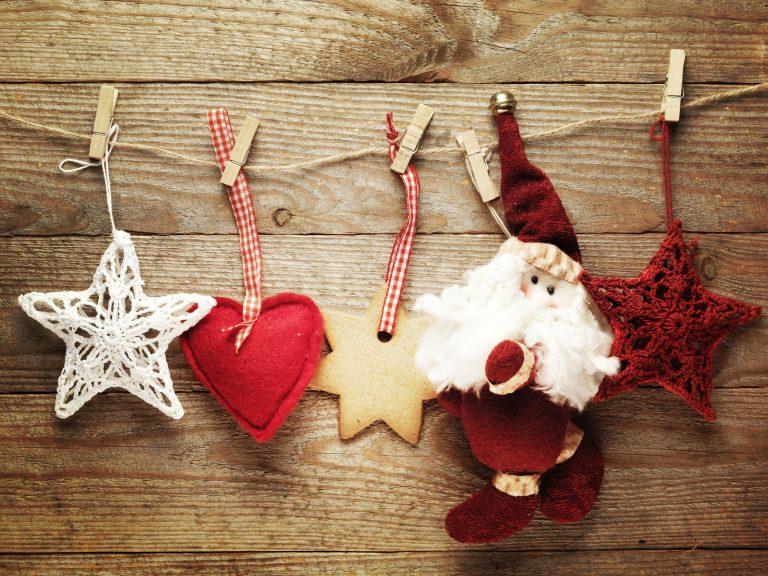 Onze beste tips voor december