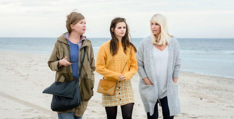 Dit is de nieuwe film van Linda de Mol