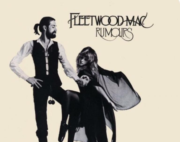 De seventies in 11 legendarische albumhoezen