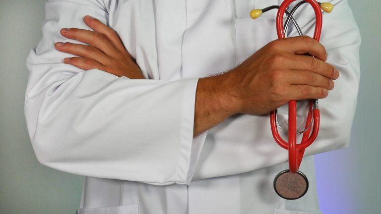 Overstappen zorgverzekering: even wachten nog