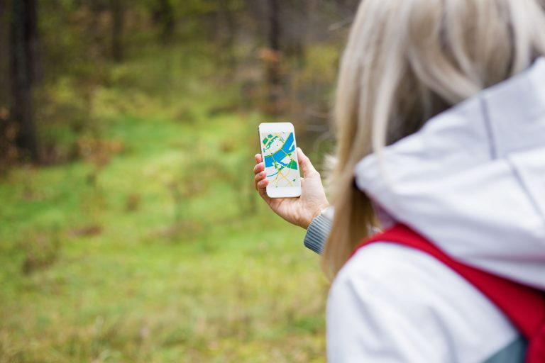 Met je smartphone ontdek je meer