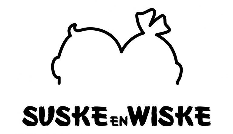 75 jaar Suske & Wiske