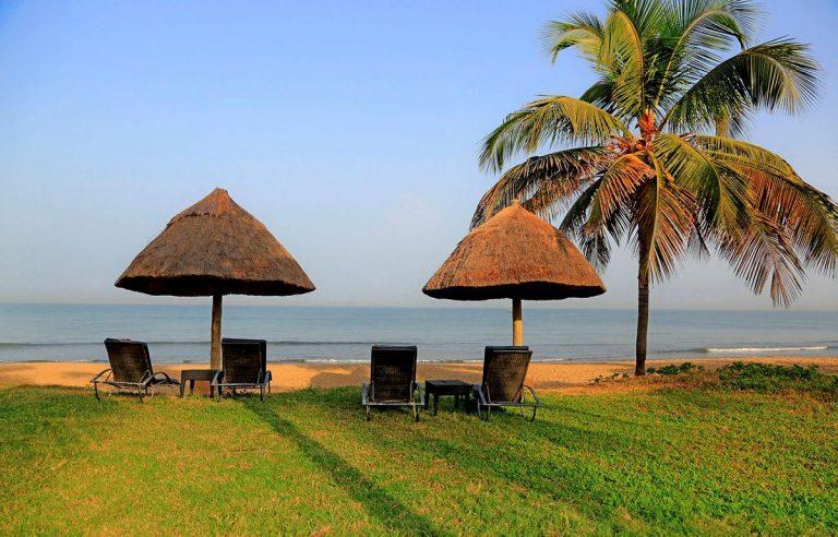 Maak kennis met het échte Gambia
