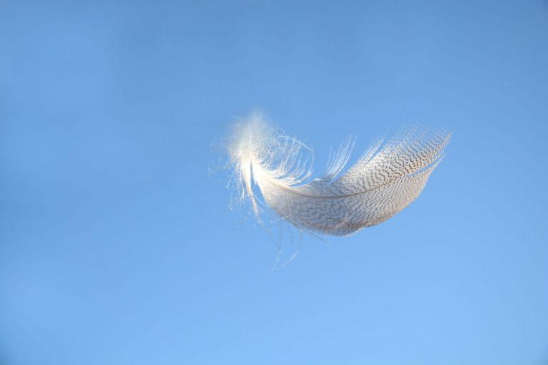 Hoeloslatenhelpt om een betere balans in je leven tecreëren