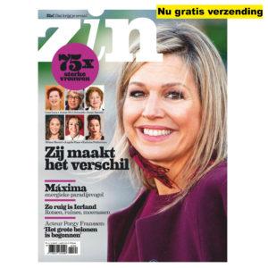 Zin_gratisverzending_shop