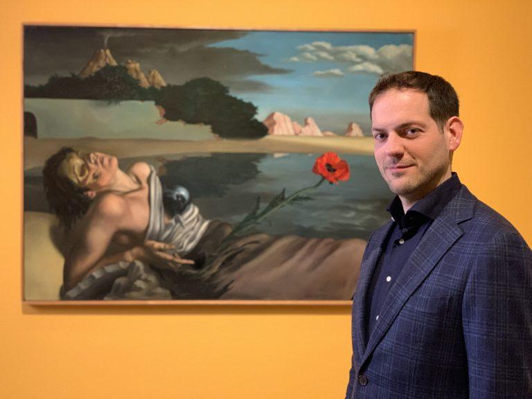 Het echte verhaal achter iconische kunstwerken