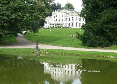 Sonsbeekpark