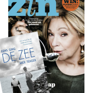 Zin_boek1_CT