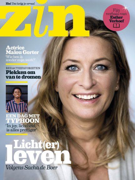 2008 cover Sacha LR