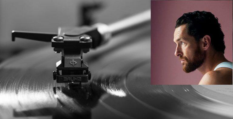 Marijn Brouwers zingt Halsema, Aznavour, Baker en Sinatra