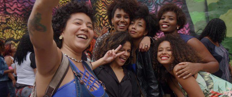 Fraaie Franse docu op Netflix: On est ensemble