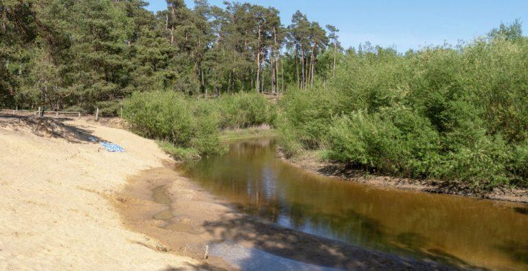 Tips voor een weekendje weg in Noordoost-Twente