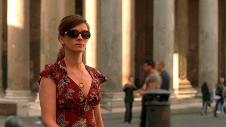 Spioneren met Julia Roberts in Duplicity