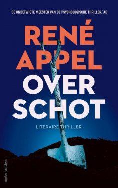 René Appel