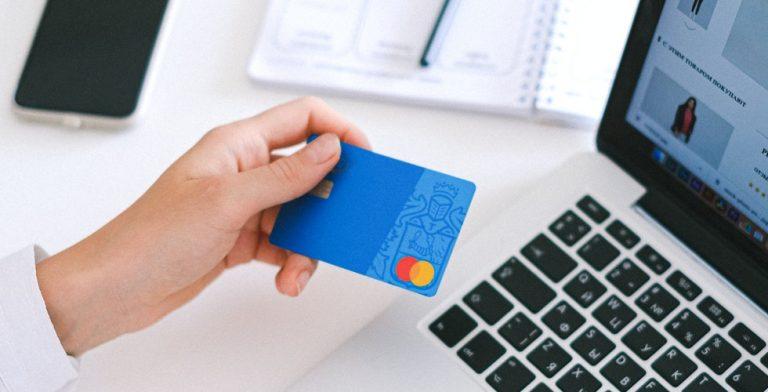 6 tips voor veiliger online winkelen
