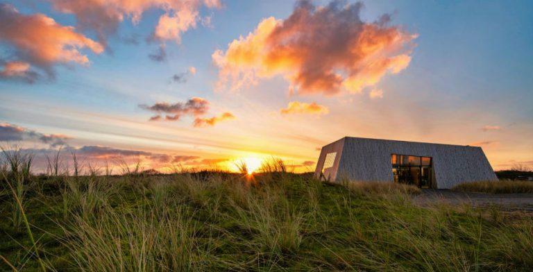 Drie dagen natuur en cultuur op Vlieland