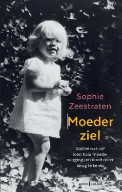 Sophie Zeestraten