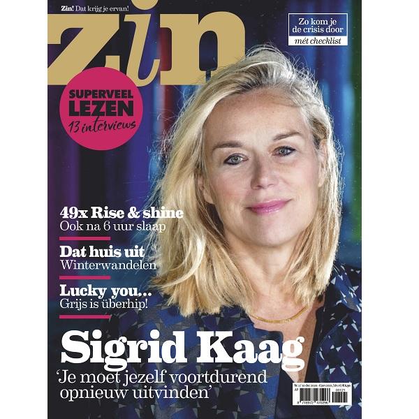 Zin-01-2021_600x600