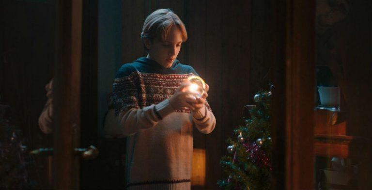 Kom in de kerstsfeer!