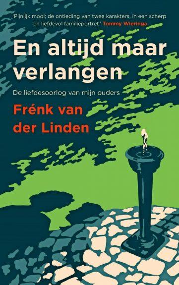Frénk van der Linden
