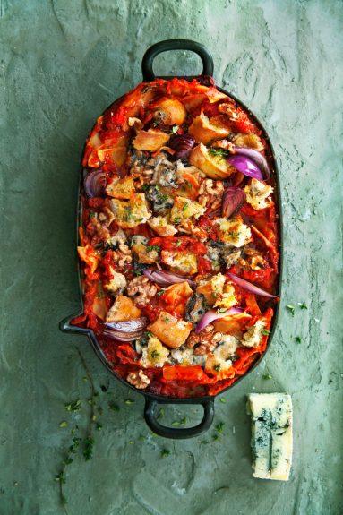gorgonzola-ui-lasagne
