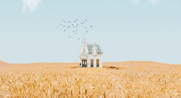 Wie mag het ouderlijk huis kopen?