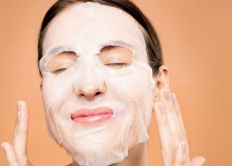 Do's en don'ts bij gezichtsmaskers