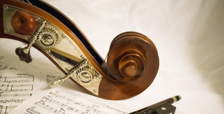 Maakt klassieke muziek je slim?