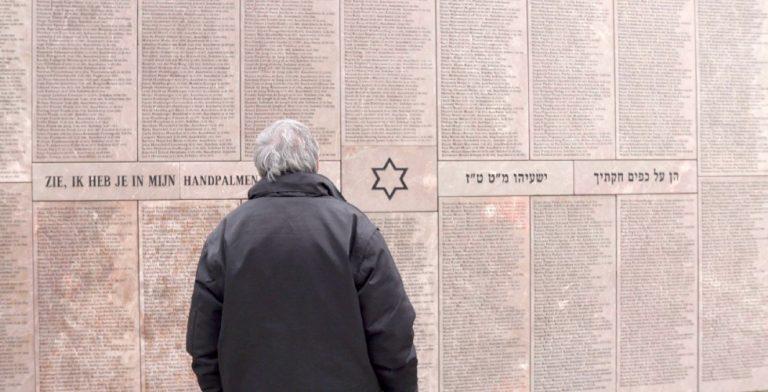 Het bijzondere verhaal van het Joodse gezin Hein