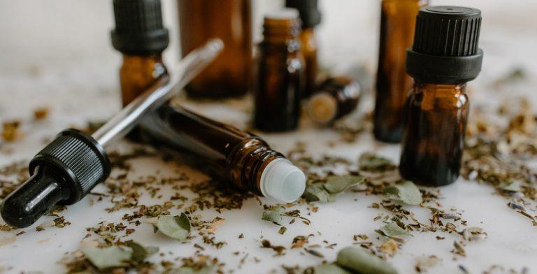 Waarom zou je homeopathie afserveren?