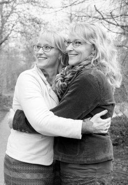 Dagmar & Ingeborg