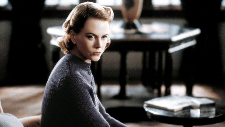 5 x sterke films met Nicole Kidman