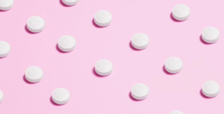 Kan ik na 12 jaar stoppen met antidepressiva?