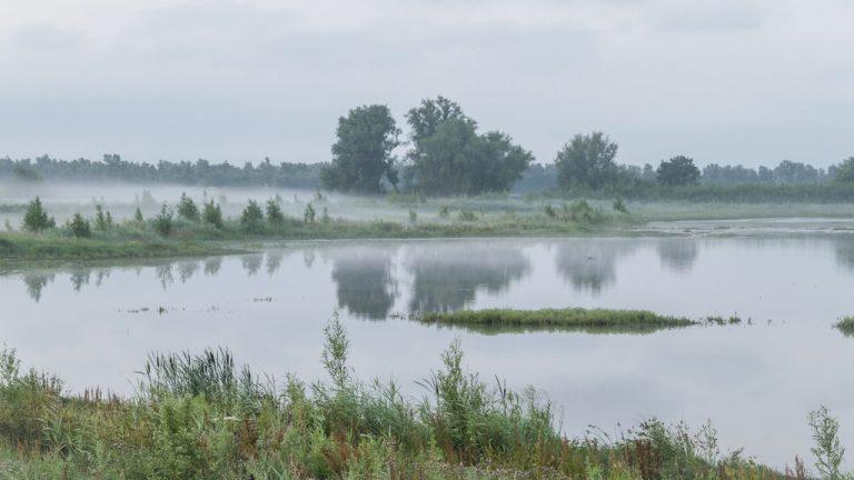 Deze Nederlandse gebieden zijn prachtig