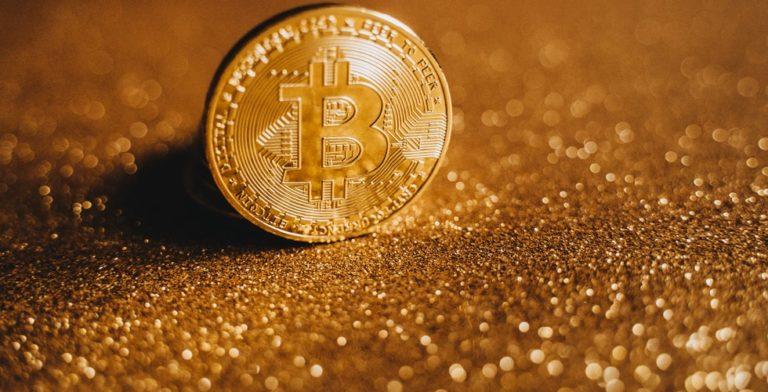 Klapt de Bitcoin bubbel binnenkort uiteen?