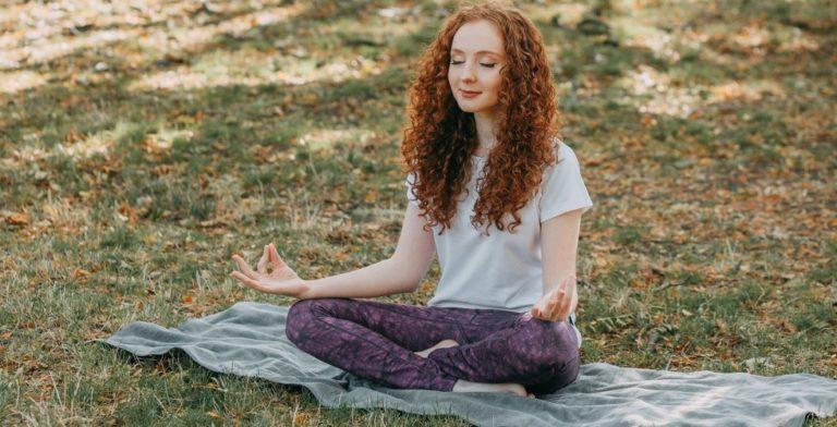 Meditatiemuziek: wanneer luister je er wel en niet naar?