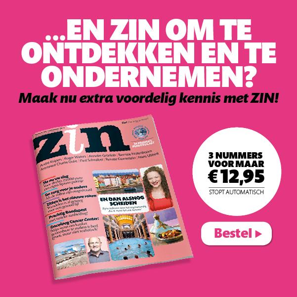 Banner ZIN mediacampagne nr 9