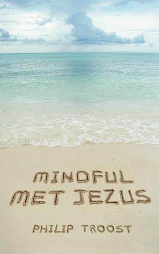 Mindful-met-Jezus_500x700
