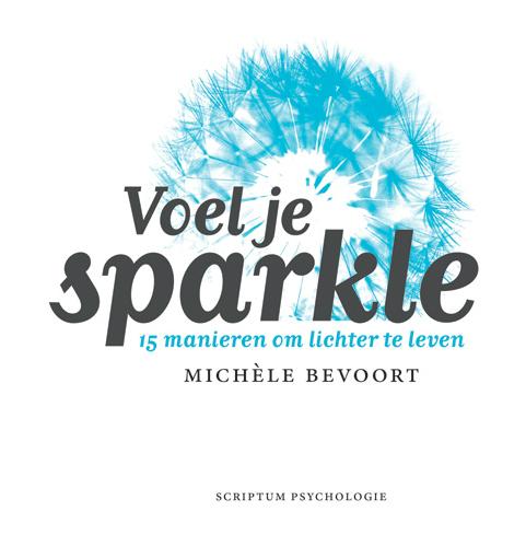 Voel-je-sparkle_500x700