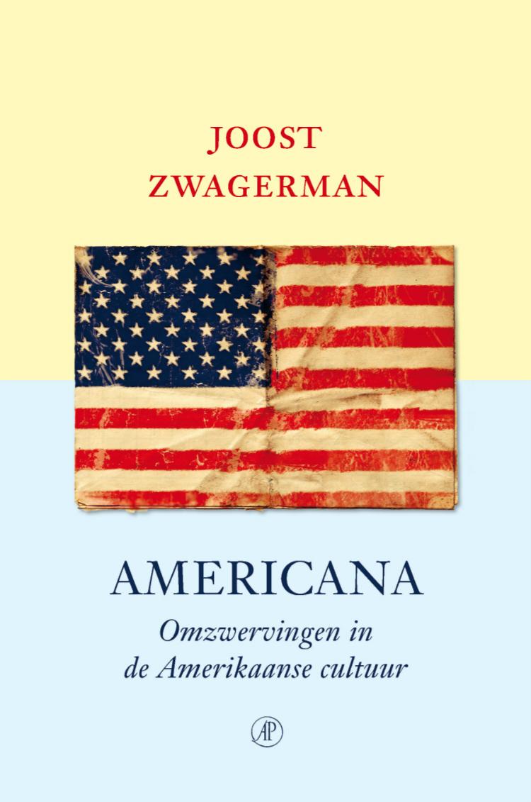 Americana-omslag2