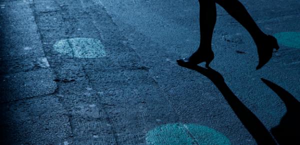 thriller moord WEB GOED AFB