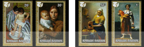 postzegel-2 web