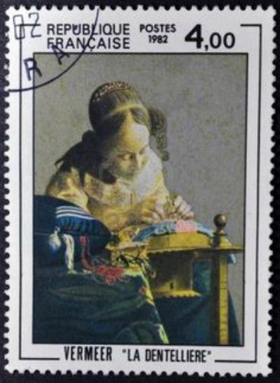 postzegel-3 web
