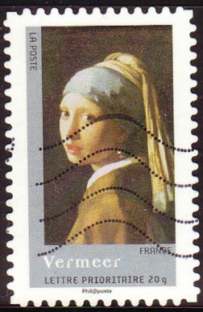 postzegel-4 web