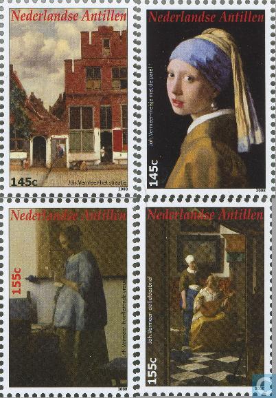 postzegel-5
