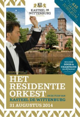 Residentie_Orkest_Leaflet web